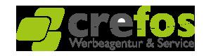 crefoslogo1